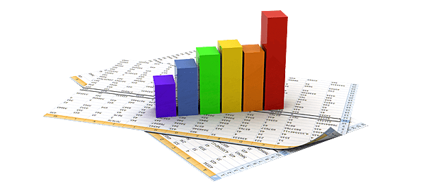 Best Quality accounting sofware